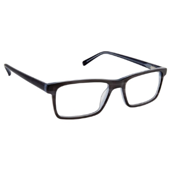 SuperFlex SF-531 Eyeglasses