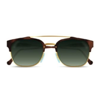 Super 49er M Str Brownish/M Str Brownish 601 Sunglasses