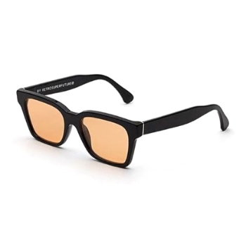 Super America IT0V AYU Dazed Sunglasses