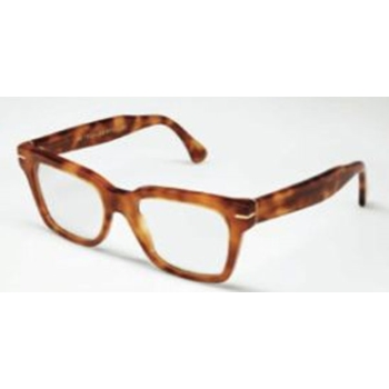 Super America Light Havana/Light Havana 625 Eyeglasses