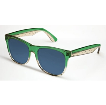 Super Basic L Resin Florida 859 Sunglasses