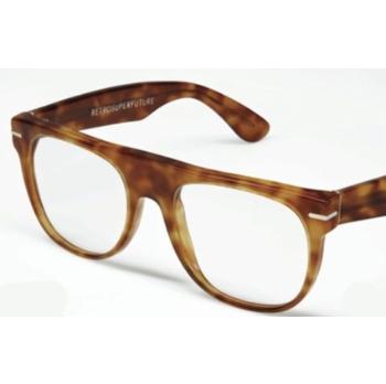 Best Lightweight Glasses Frames : Super Havana Eyeglasses - Go-Optic.com