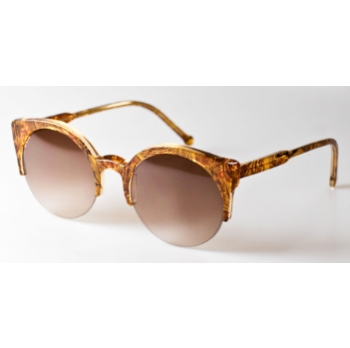 Super Lucia Summer Safari 285 Sunglasses