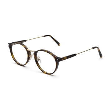Super Numero 43 IP6D DY7 3627 Eyeglasses