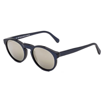 Super Paloma I4D5 WDN Metallic III Sunglasses