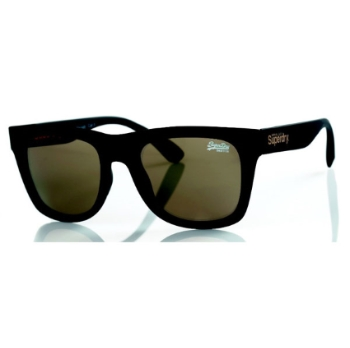 Superdry SDS-Byronville Sunglasses