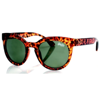 Superdry SDS-Hara Sunglasses