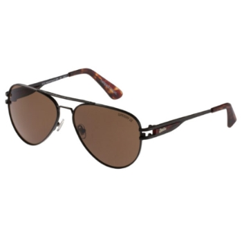 Superdry SDS-Helipad-C Sunglasses