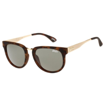 Superdry SDS-Juku Sunglasses