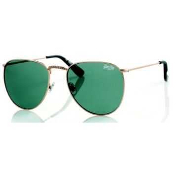 Superdry SDS-Momoka Sunglasses
