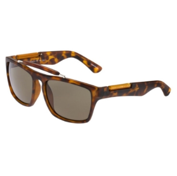 Superdry SDS-Motorcity Sunglasses