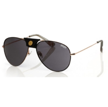 Superdry SDS-Rawhide Sunglasses