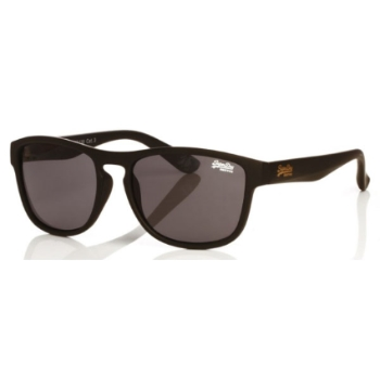Superdry SDS-Rockstar Sunglasses