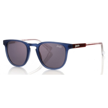 Superdry SDS-Roku Sunglasses