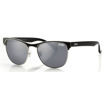Superdry SDS-Roxanne Sunglasses