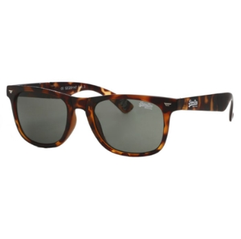 Superdry SDS-Supergami Sunglasses