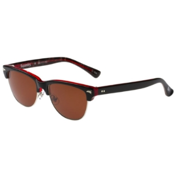 Superdry SDX-Grace Sunglasses