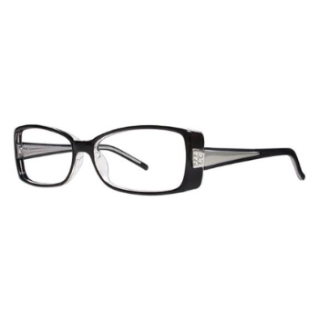 Genevieve Boutique Swagger Eyeglasses