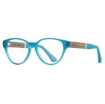 Proof Syringa Eco Rx Eyeglasses