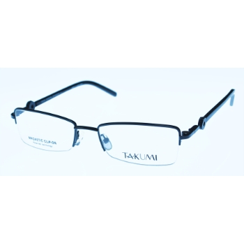 633a964bad10 Takumi T9639 Eyeglasses
