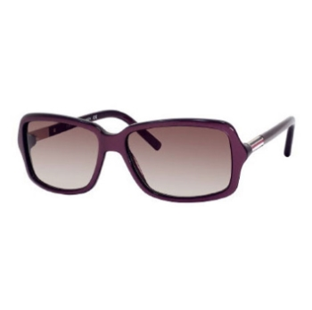 Tommy Hilfiger TH 1000/S Sunglasses