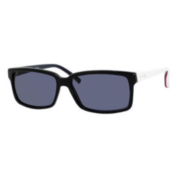 Tommy Hilfiger TH 1004/S Sunglasses