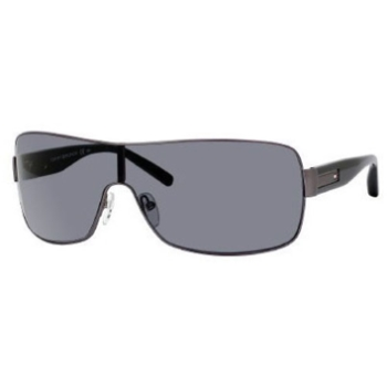 Tommy Hilfiger TH 1008/S Sunglasses