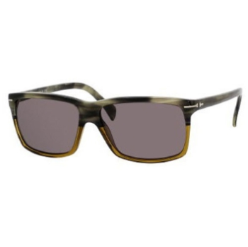Tommy Hilfiger TH 1016/S Sunglasses