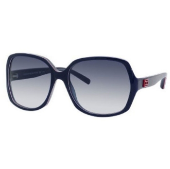 Tommy Hilfiger TH 1041/S Sunglasses