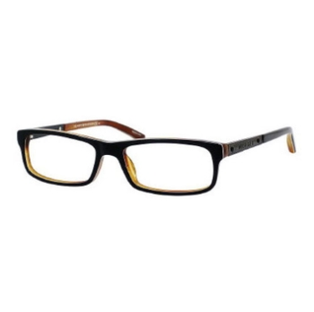 Tommy Hilfiger TH 1050 Eyeglasses