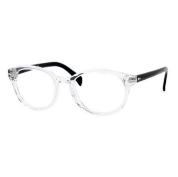 Tommy Hilfiger TH 1054 Eyeglasses