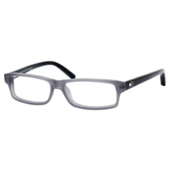 Tommy Hilfiger TH 1061 Eyeglasses