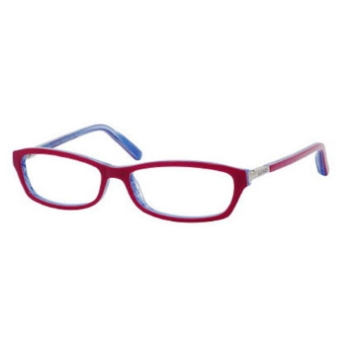 Tommy Hilfiger TH 1063 Eyeglasses