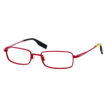 Tommy Hilfiger TH 1076 Eyeglasses