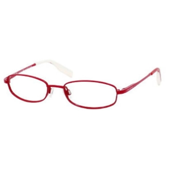 Tommy Hilfiger TH 1077 Eyeglasses