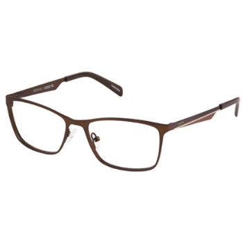 Tony Hawk TH 523 Eyeglasses