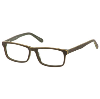Tony Hawk TH 525 Eyeglasses