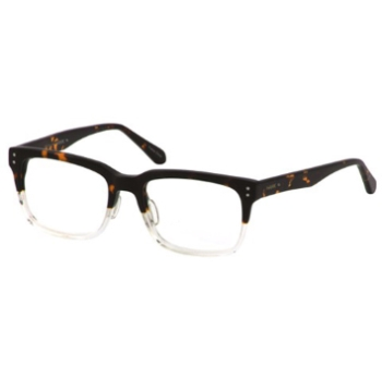 Tony Hawk TH 527 Eyeglasses