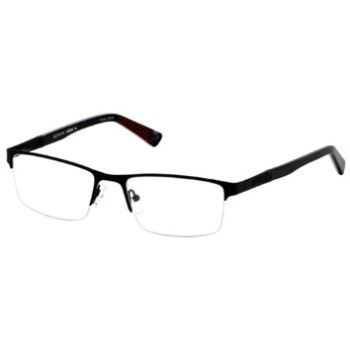 Tony Hawk TH 528 Eyeglasses