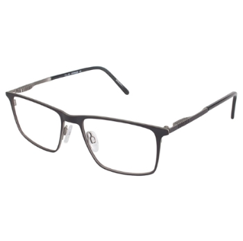 TLG Thin Light Glass NU013 Eyeglasses