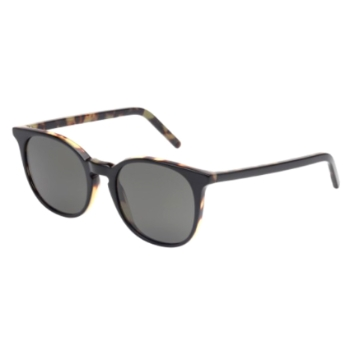 Tomas Maier TM0001S Sunglasses