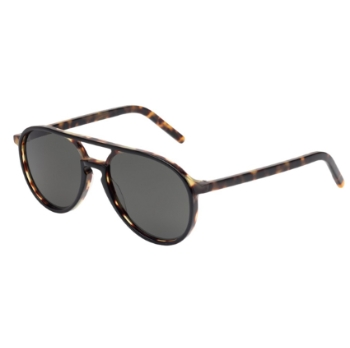 Tomas Maier TM0003S Sunglasses