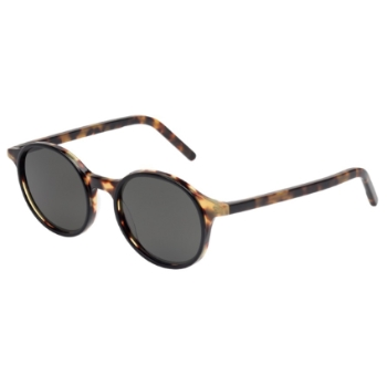 Tomas Maier TM0004S Sunglasses