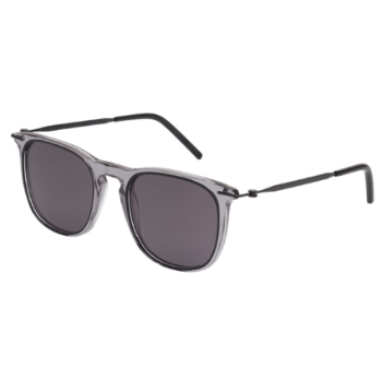 Tomas Maier TM0005S Sunglasses