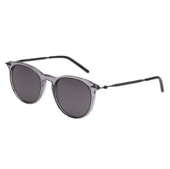 Tomas Maier TM0006S Sunglasses