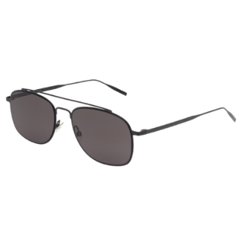 Tomas Maier TM0007S Sunglasses