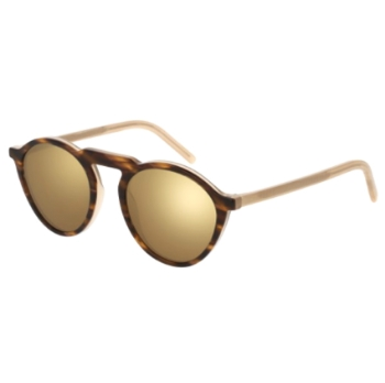 Tomas Maier TM0020S Sunglasses