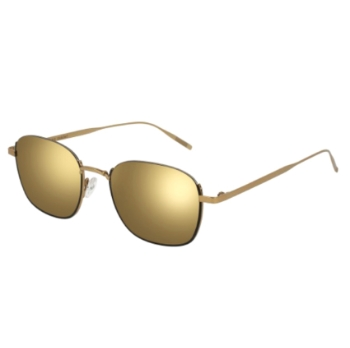 Tomas Maier TM0025S Sunglasses