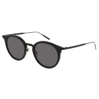 Tomas Maier TM0027S Sunglasses