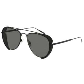 Tomas Maier TM0028S Sunglasses